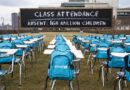 COVID-19: Schools for more than 168 million children globally have been completely closed for almost a full year – UNICEF