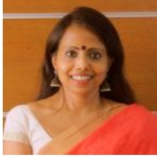Former Sri Lankan Human Rights Commissioner petitions against Prevention of Terrorism Act