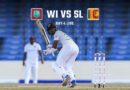 Watch: 2nd Test: SL vs WI: West Indies sets 377 target for Sri Lanka to win: Sri Lanka 29/0 at stumps on day 4