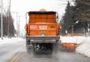 Sri Lanka looks to export 'road salt' used for de-icing roads in developed countries during winter