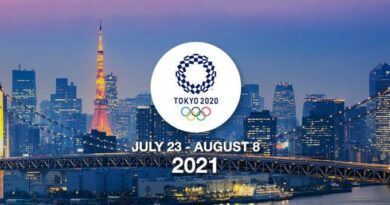 Record COVID cases in Japan amid Olympics
