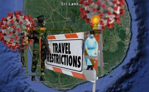 Restrictions further relaxed : Places of worship opened : Weddings allowed
