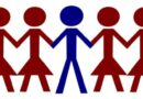 Which Should Be Banned Adultery Or Polygamy? A Comparative Perspective